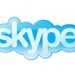 Skype. Фото: irecommend.ru