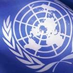 Хакеры обнародовали имена и пароли сотрудников ООН