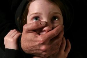 В Канаде и США хотят легализовать педофилию