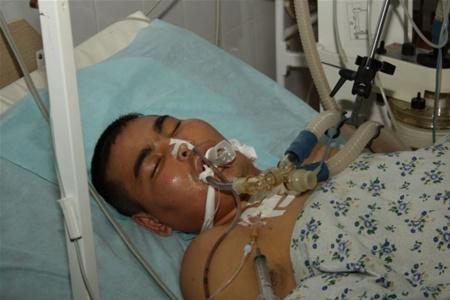 Массовые беспорядки в Казахстане. Фото: obozrevatel.com