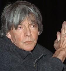 Французский еврей Андре Глюксманн