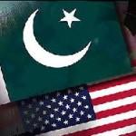 Россия - Пакистан