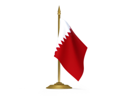 Фото: flags.redpixart.com