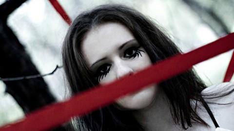 Самоубийство. Суицид. Фото: rus.tvnet.lv