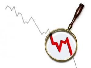 Дефицит экономики. Иллюстрация: msn.com