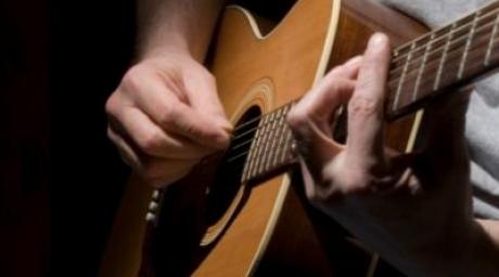 Фото soundcloud.com