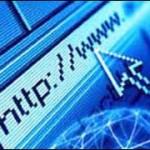 Интернет. Фото: onliner.by