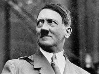 Реклама с участием Гитлера вызвала у турков шок