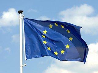 ЕС применил ограничение не только в отношении белорусских госслужащих, но и бизнесменов. Фото: forexaw.com