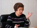 Фото с www.politclub-vl.ru