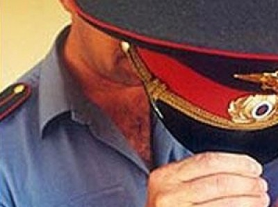 Фото с сайта kirovnet.ru