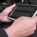 Бюджетный учебный планшетник от Intel © Скриншот: YouTube