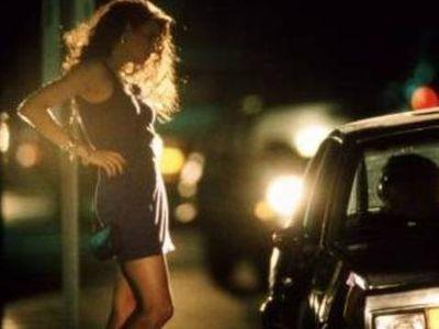 недорогие проститутки в перово: