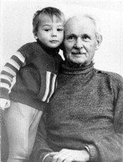 Впервые за историю человечества пожилых людей на планете больше, чем 5-летних детей