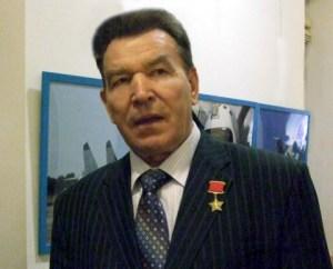 Николай Антошкин. Фото: gov.cap.ru