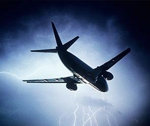 Летчики рассказали всю правду о безопасности полетов