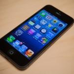 iPhone 5. Фото: youhtc.ru