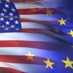 США - Евросоюз. Коллаж: i-g-t.org