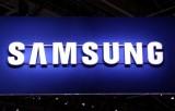 Логотип Samsung. Фото: viennaos.net