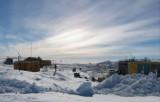 """Антарктида. Станция """"Восток"""". Фото: oko-planet.su"""