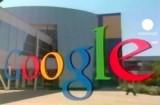 Google. Кадр Euronews