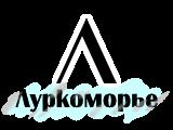 Логотип Lurkmore