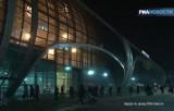 Россиян эвакуировали из Сирии в Москву. Кадр РИА Новости / Аврора
