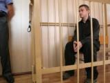 Опасный сектант Константин Руднев за решёткой. Фото: info-altai.ru