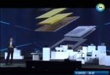 8-ядерный процессор от Samsung. Кадр МТРК МИР