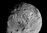Астероид 2012 DA14 открыли в феврале 2012 года. Фото: AP