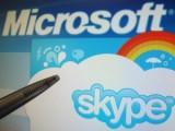 Новый Skype от Microsoft. Фото: hitech.vesti.ru