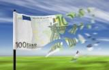 Кризис Еврозоны. Иллюстрация: wideworldforall.blogspot.com