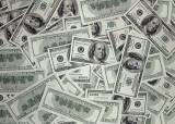 Доллары США. Фото: sunhome.ru