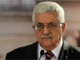 Глава Палестины Махмуд Аббас. Фото: ИТАР-ТАСС