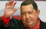 Команданте Уго Чавес - народный герой Венесуэлы