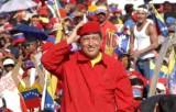 Уго Чавес. Фото: fwnews.ru