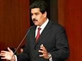 Николас Мадуро, исполняющий обязанности президента Венесуэлы после смерти Уго Чавеса. Фото: www.radiovesti.ru