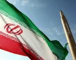 Ядерная программа Ирана. Коллаж: podrobnosti.ua