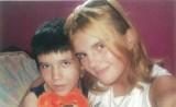 Приёмные дети Декертов, усыновлённые из России. Фото: ug.ru