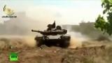 Иракский сценарий для Сирии