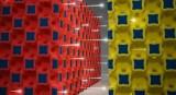 Микро-аккумуляторы. Иллюстрация: DailyTechInfo.org