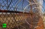 Долговая тюрьма. Кадр RT