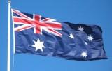 Флаг Австралии. Фото: dic.academic.ru