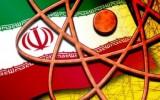 Иранская ядерная программма. Коллаж: atomic-energy.ru