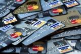 Кредитные карты. Фото: credit-book.ru