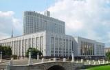 """Дом правительства в Москве (""""Белый дом""""). Фото: rostov-fishcom.ru"""