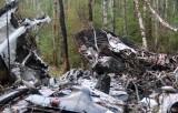 В Германии разбился легкомоторный самолёт. Фото: РИА Новости