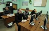 Сдача экзамена на водительские права. Фото: mail.ru