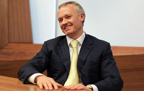 Владислав Баумгартнер. Фото: odsgomel.org