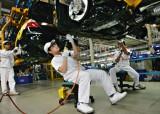 Производство автомобилей в Китае. Фото: worldautoblog.ru